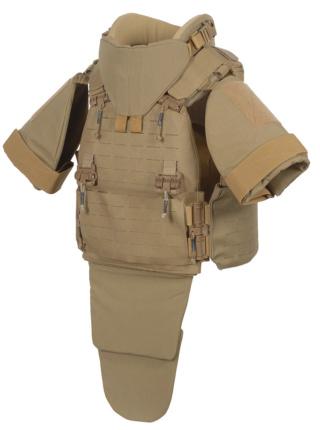 Les équipes Special Warfare INVEX Nfm_th11