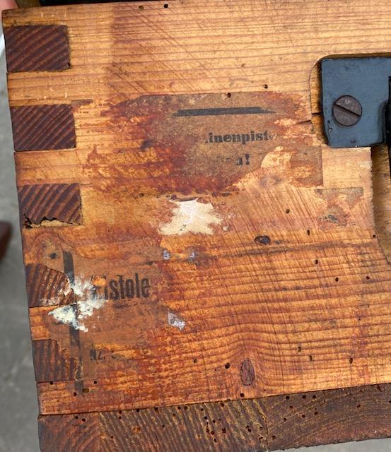 Caisse de munitions P08 Img_1310