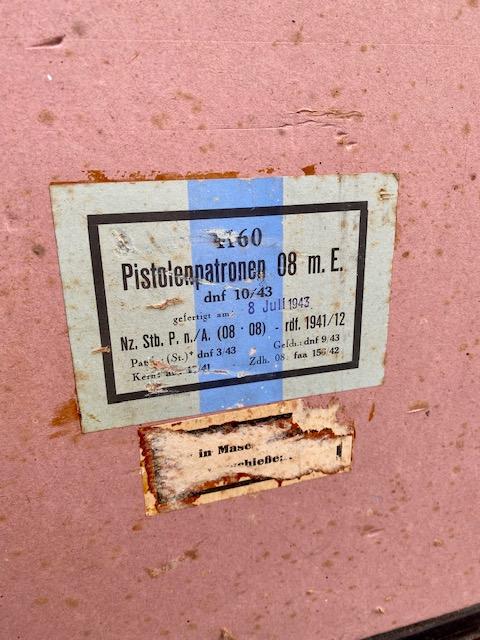 Caisse de munitions P08 Img_1314