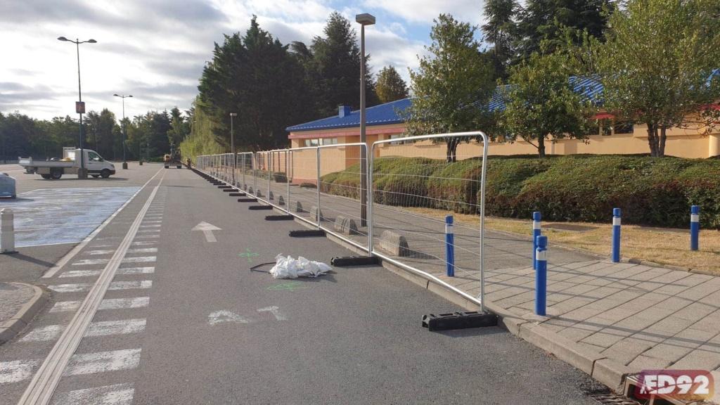 Centrale photovoltaïques sur le parking visiteur (Avancement du chantier p.13) - Page 10 Ed_3sg10