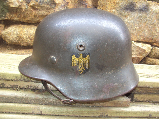 Les ( nos )casques de la Kriegsmarine Dsc02130