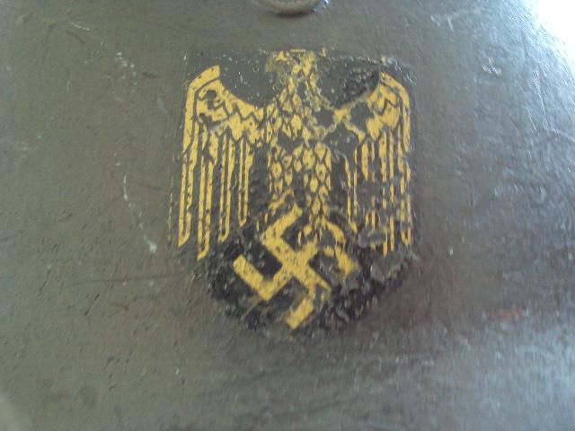 Les ( nos )casques de la Kriegsmarine Dsc02147