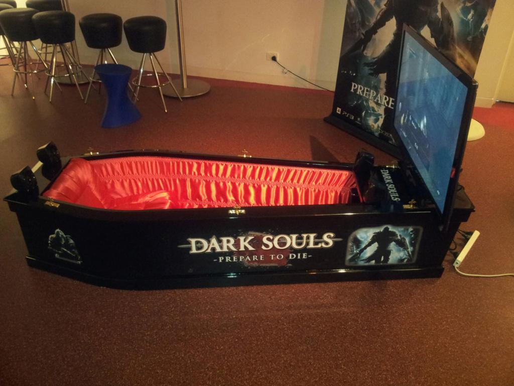Fan des Souls et Souls like 2cp3qd10