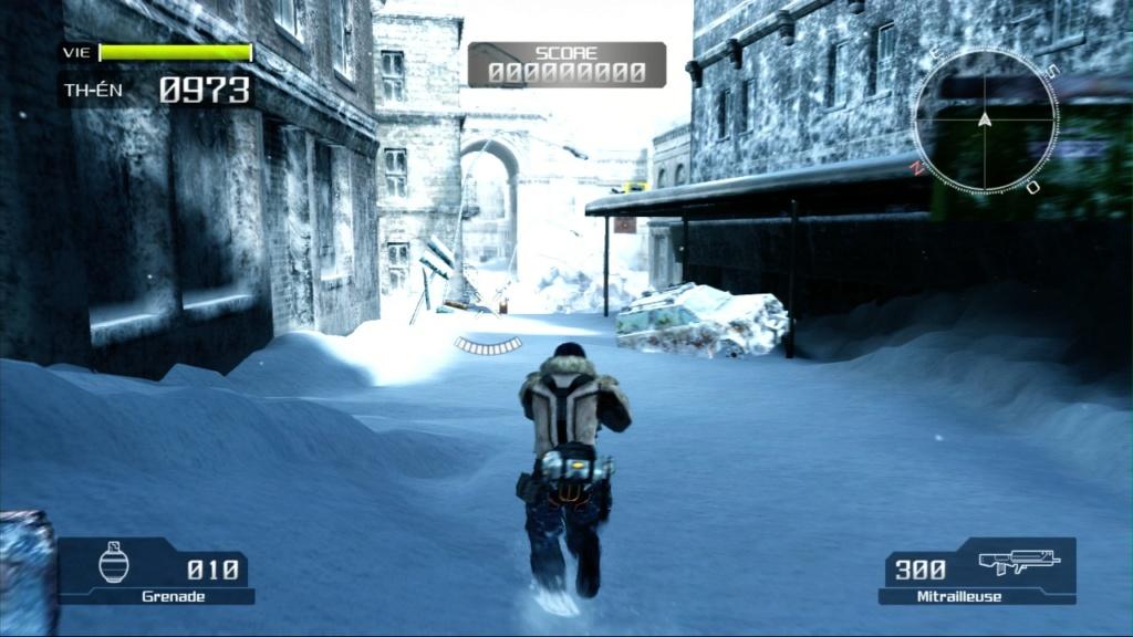 Vos jeux et niveaux où il fait froid préférés - Page 4 52050110