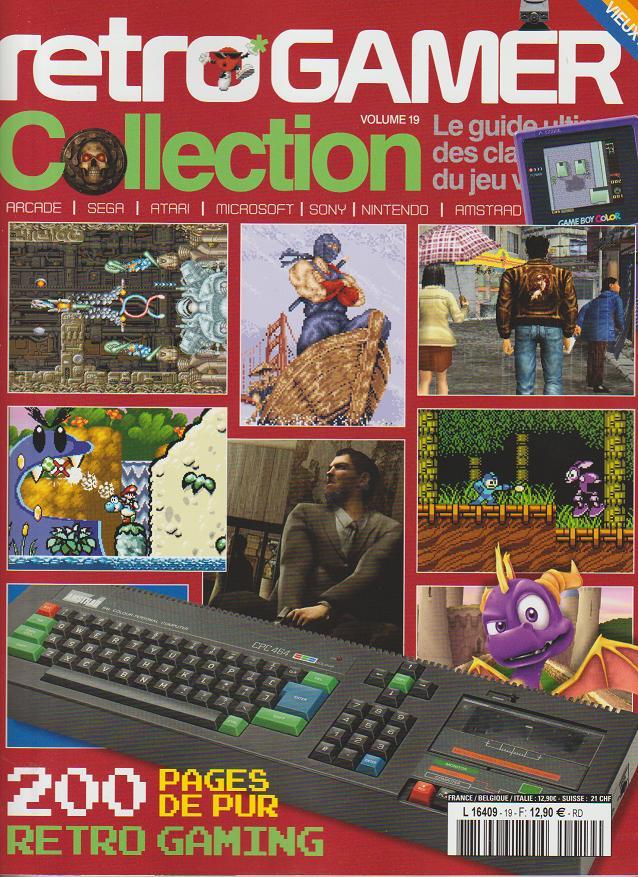 Revue de presse vidéoludique  - Page 21 Gamers10