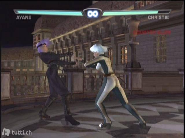 game cube vs xbox vs ps2 fight !!! Gen_110