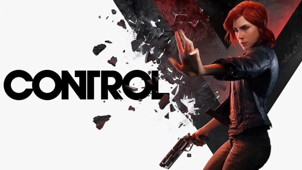 control Image-10