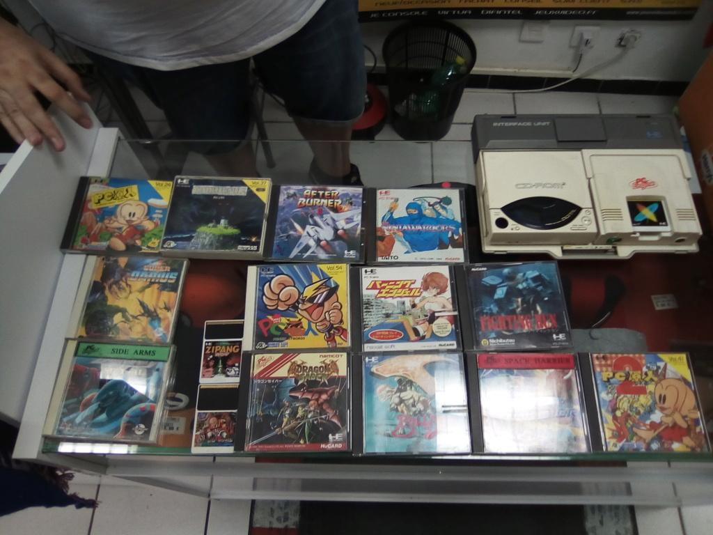 pc engine + lecteur cd + jeux Img_2010