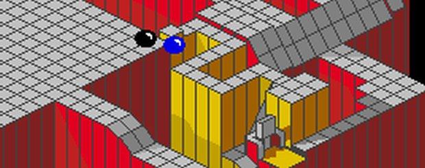 les jeux en 3d isométrique  Marb10