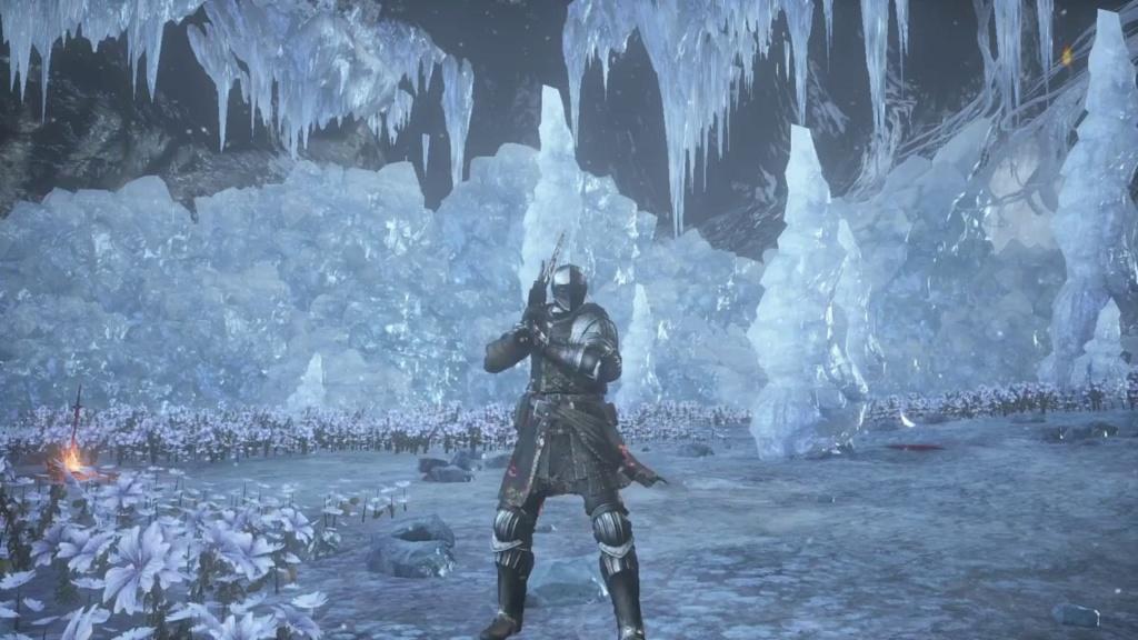 Vos jeux et niveaux où il fait froid préférés - Page 3 Maxres12