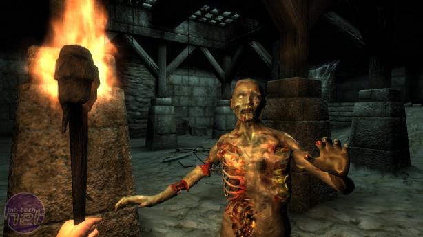 La Xbox 360 fête ses 15 ans (déjà!) Oblivi11