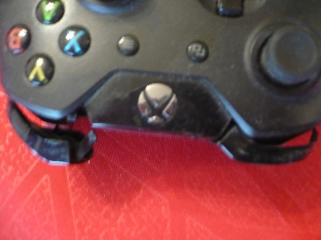 Ma Nintendo Switch vient de mourir... P1040114