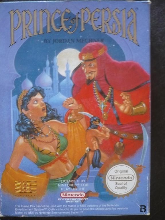 prince of persia - Page 2 P1040132
