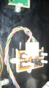 Réparations borne Jeutel P1040414