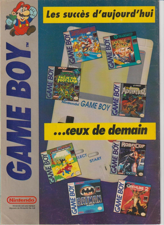Le GAME BOY fête ses 30 bougies - Page 2 Sans_t10