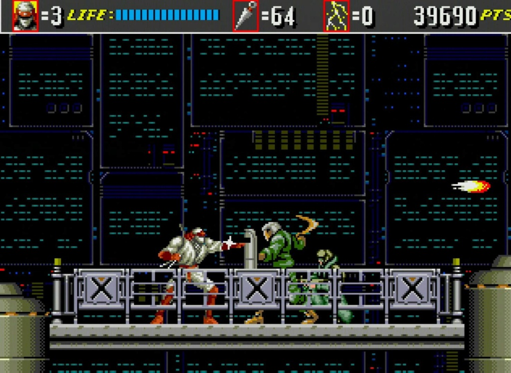 LE plus beau jeu Megadrive - Page 10 Shinob12