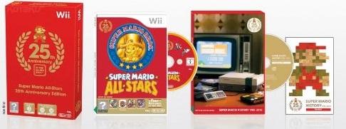 GAME & WATCH SUPER MARIO - Page 2 Super-10