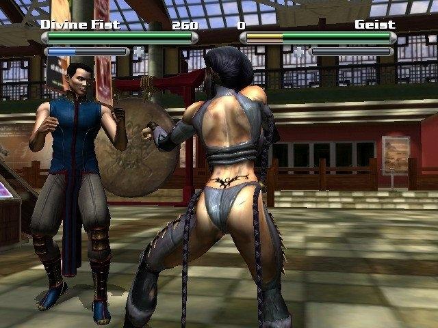 les nanards des jeux vidéo Tao-fe10