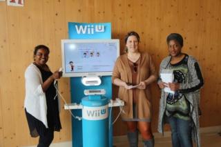 Good News ! Le topic des bonnes nouvelles :) Wiiu_10