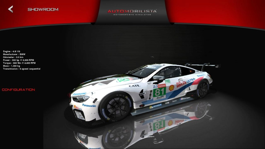 [DELETED] BMW M8 GTE for EEC GT3 mod - Page 2 Ams_2010