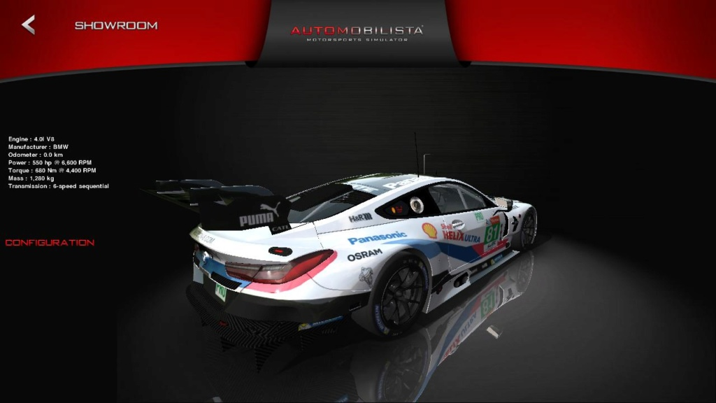 [DELETED] BMW M8 GTE for EEC GT3 mod - Page 2 Ams_2011