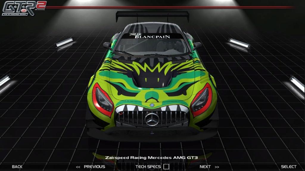 [RELEASED] Blancpain GT World Challenge America (EEC Skinset) by raphaelnariga/Mezmaryse Gtr2_124