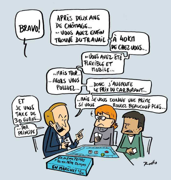 Un peu d'humour... - Page 18 46241910