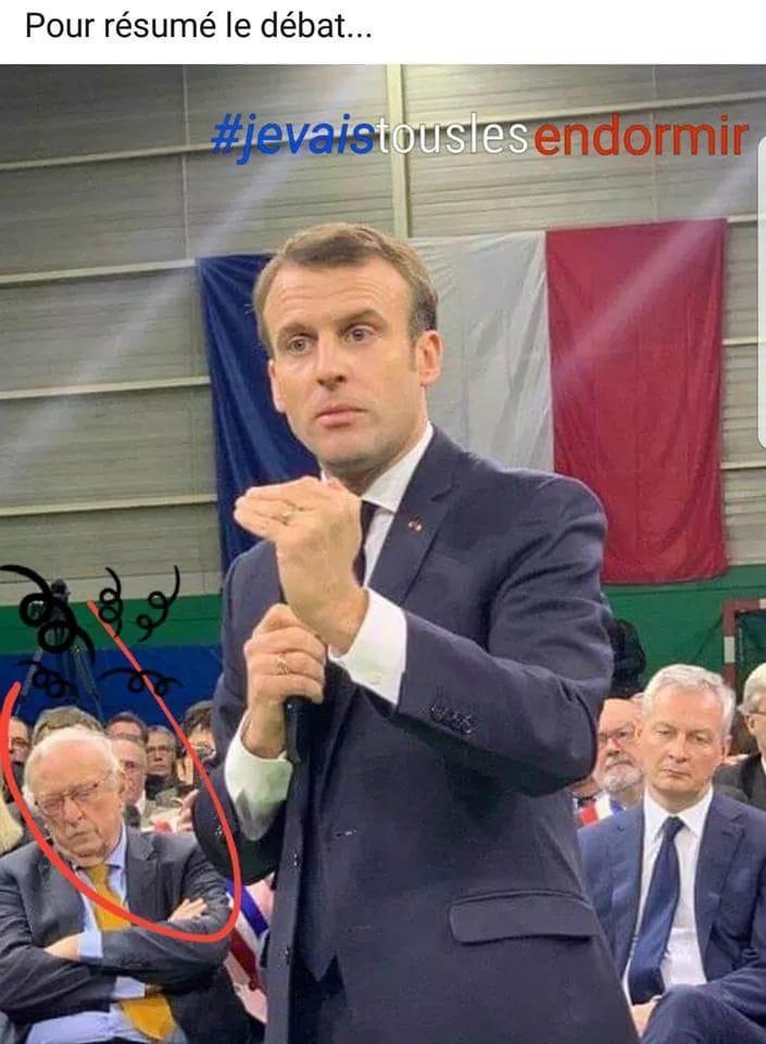 L'action du président Macron - Page 14 50055510