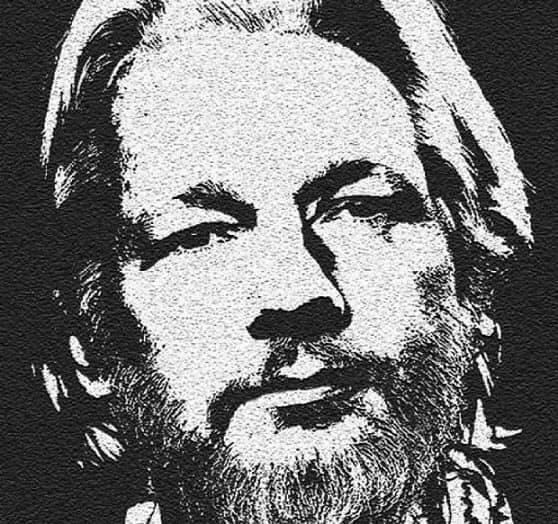 Lanceur d'alerte Assange Assang16