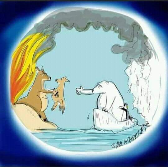 Réchauffement climatique grosse mite ou raelité ? (2) - Page 17 Change10