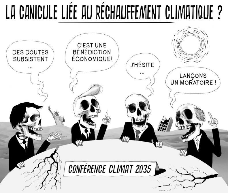 Rions avec le changement climatique - Page 5 Climat12