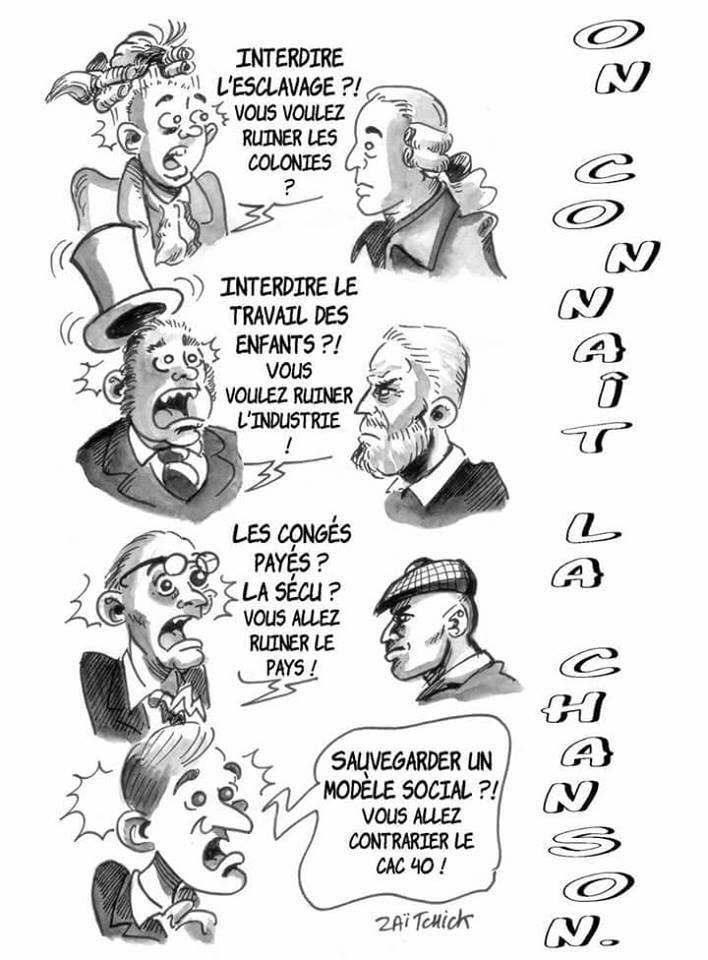Un peu d'humour... - Page 21 Conser10
