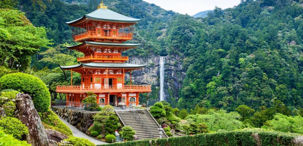 Architecture spirituelle Japon_10