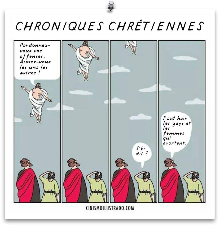 Humour Spirituel (ou presque) - Page 30 Jesus_11