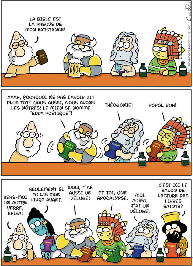 Les image drôles - Page 3 La_pre10