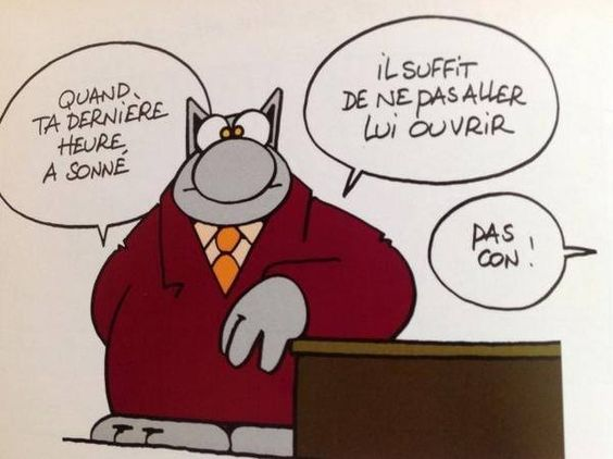 Humour Spirituel (ou presque) - Page 30 Le_cha12