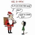 Un peu d'humour... - Page 18 47354211