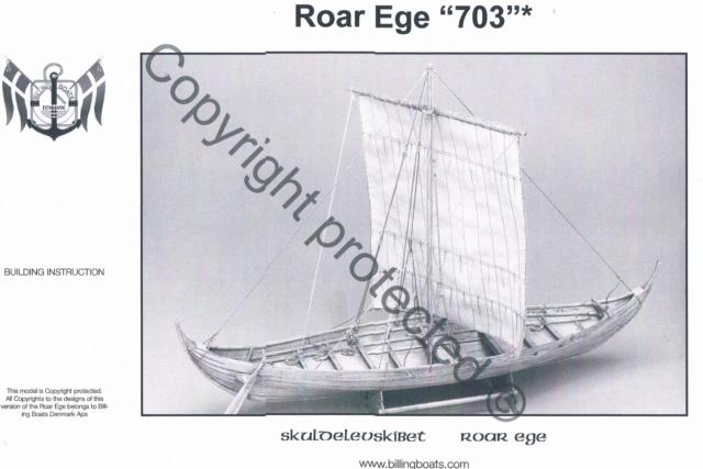Roar Ege de chez BILLINGBOATS Ccf12013