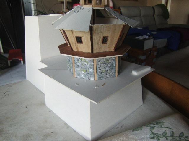 Port au moyen age Gedc0116