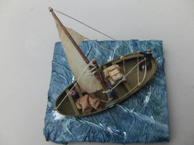 Port au moyen age Gedc0336