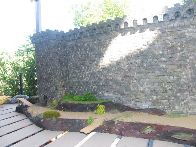 Port au moyen age Gedc0343