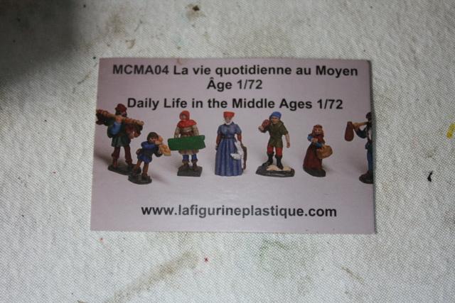 Port au moyen age Img_2029