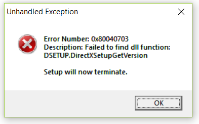 Error When Trying to Install Sims 1 Complete Collection Sims_e10