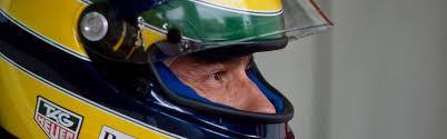 Ayrton Senna da Silva - Hommage... - Page 5 Images11