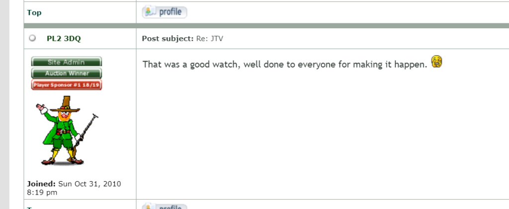 JTV Captur11