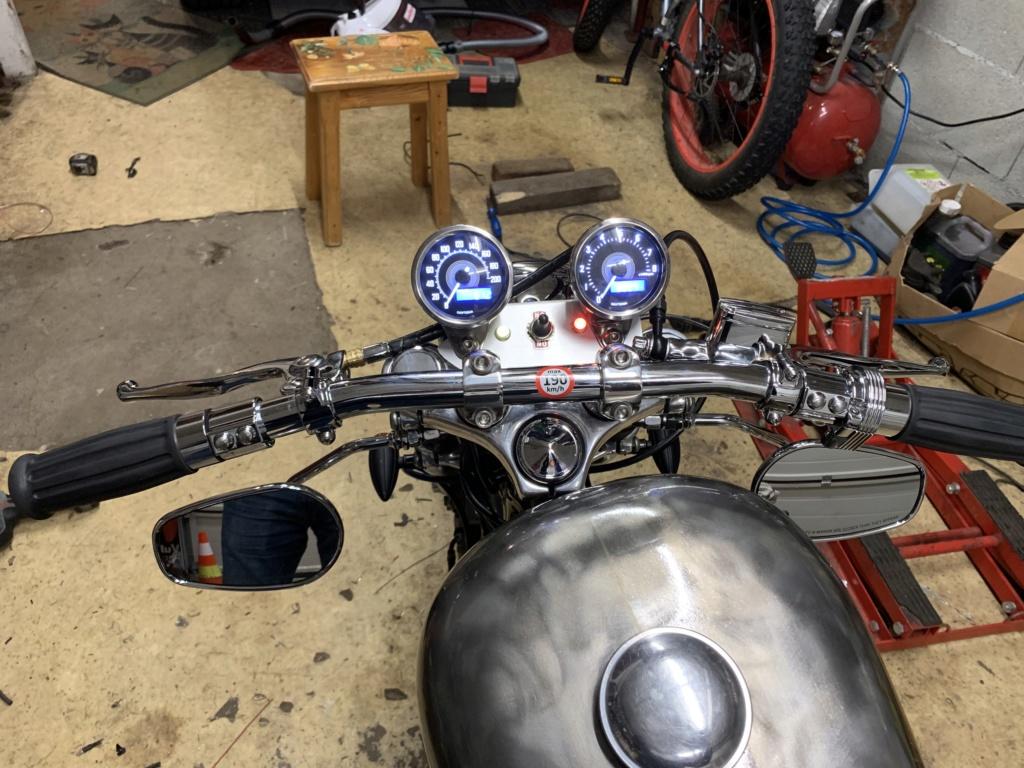 Du nouveau dans mon garage... - Page 23 2590cc10