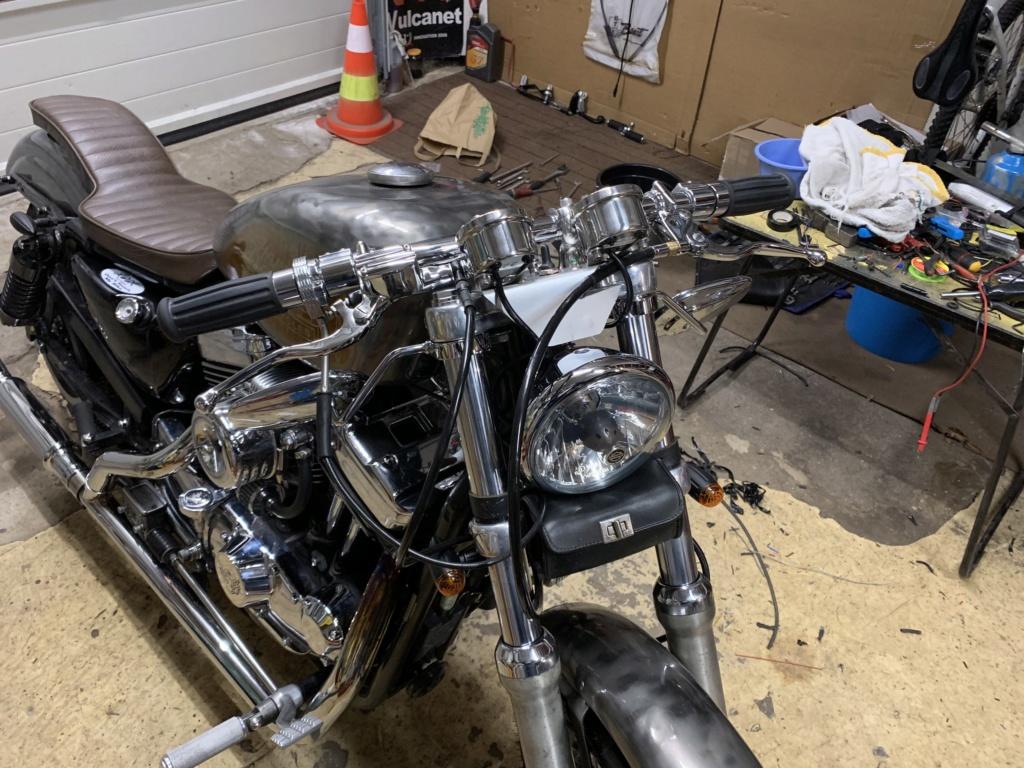 Du nouveau dans mon garage... - Page 23 69976e10