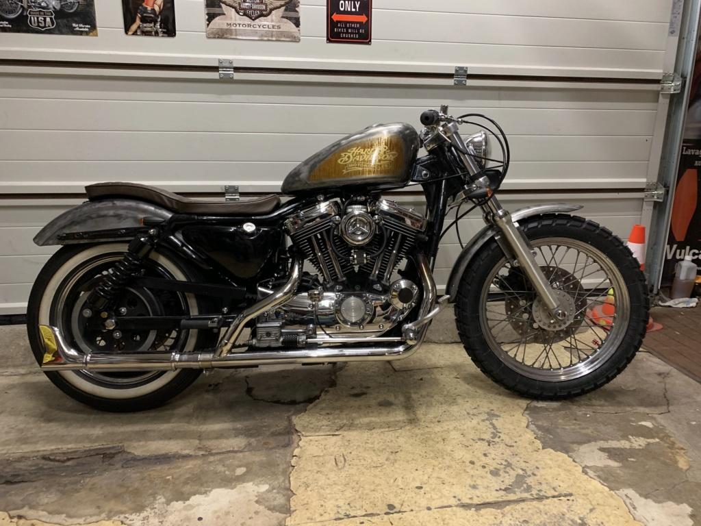 combien sommes nous en 1200 Sportster sur Passion-Harley - Page 35 9c56b210
