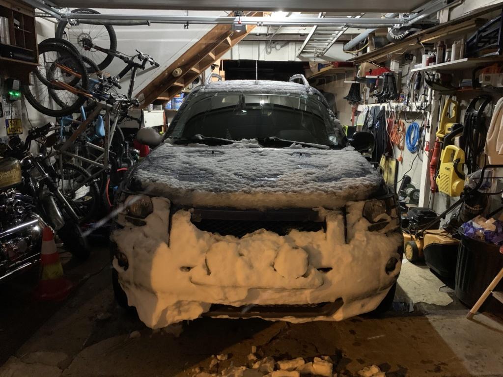 Du nouveau dans mon garage... - Page 26 Img_5311