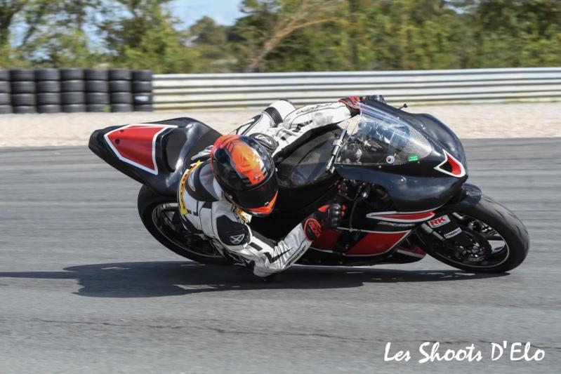 MIKL fana de Kawette depuis ca première moto Motovi11
